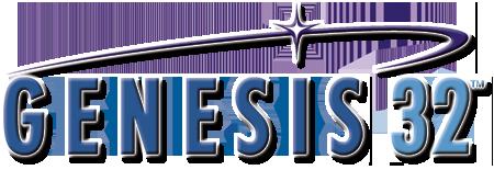 logo-genesis32